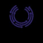 Untitled-INC | UIE Logo