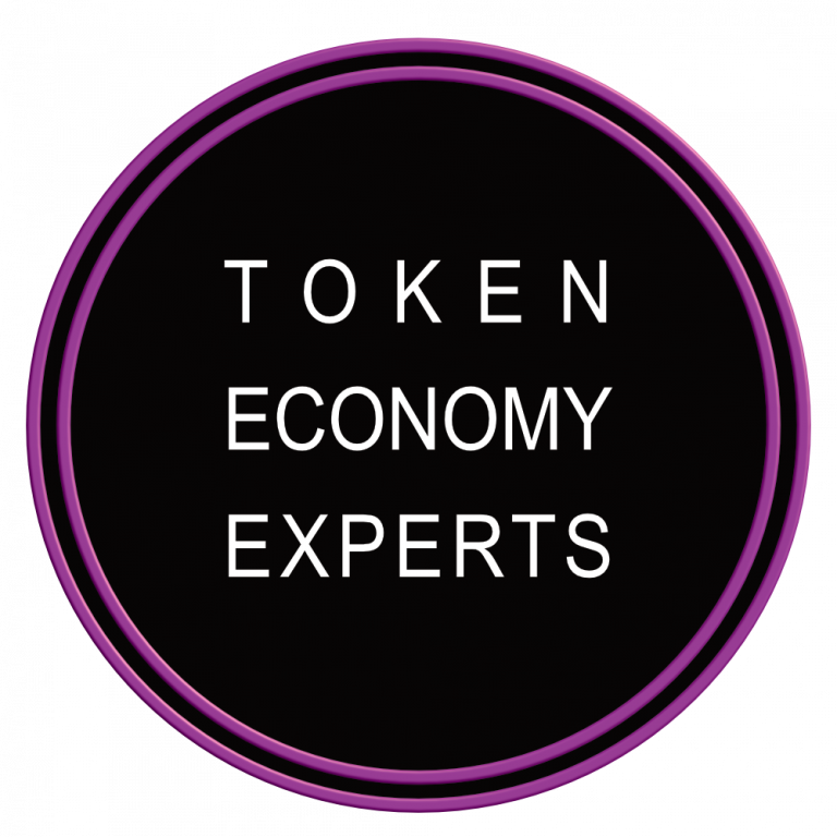 Untitled-INC | Token Economy Experts