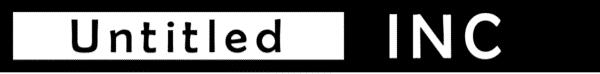 UNTITLED-INC Logo