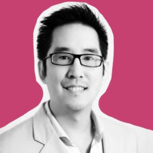 Michael Sung | Untitled-INC
