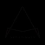 Untitled-INC   ARTIST-Made Logo