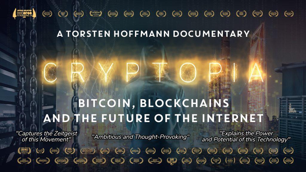 Untitled-INC | Cryptopia Film