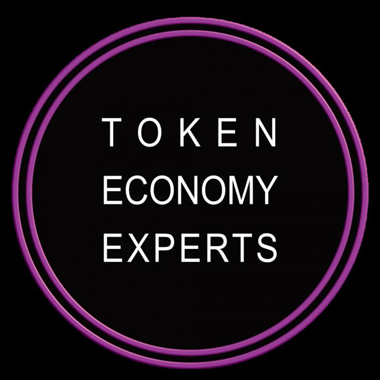 Untitled-INC   Token Economy Experts